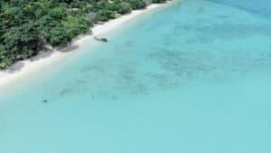 ถ้ำมรกต-เกาะกระดาน-เกาะเชือก-เกาะม้า
