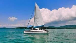 Private-เรือใบ-เกาะเฮ